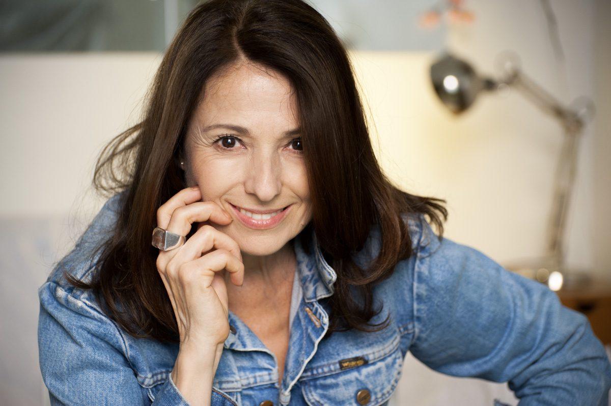 Christiane LUDOT | Comédienne
